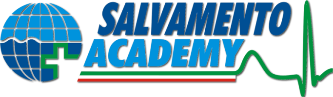 Salvamento Academy - Elearning